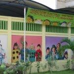 印尼雅加達Pluit校