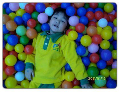 幼稚園-托兒所-人際智能系統照片04