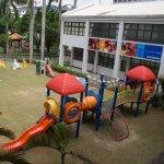 Shude School