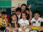 Preschool C Events