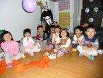Preschool A