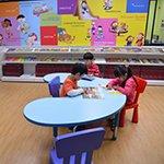 QiangShu School
